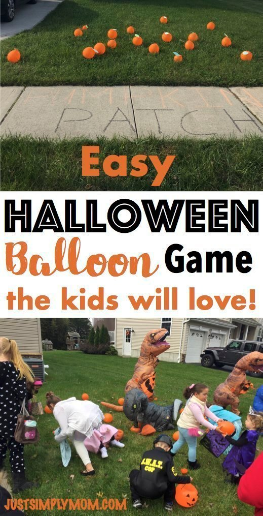 Trying to have a safe and socially distant this Halloween 2020? Here are some tips and ideas for creative activities to enjoy with your kids.