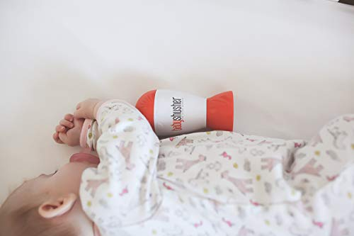 These newborn tips will help your baby sleep better through the night and during the day by establishing a daily routine and consistent schedule early on