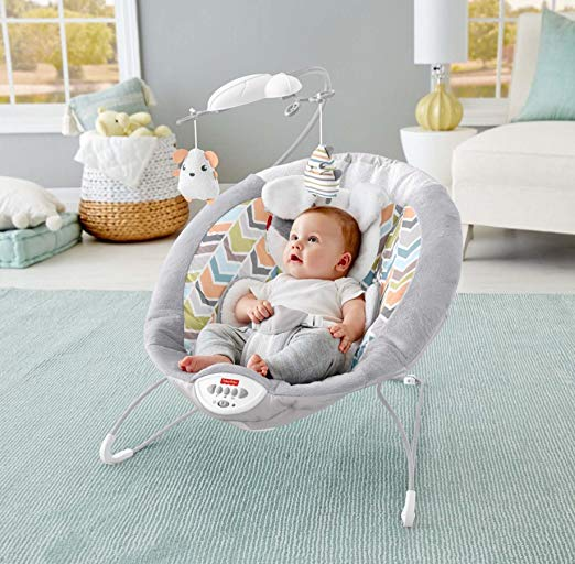 A list of new mom must haves for you and baby. When bringing home a newborn, be prepared with products for sleep, feeding, and comfort.