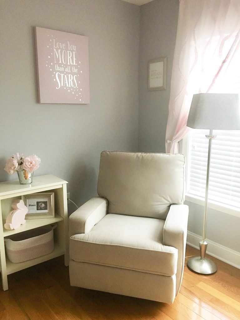 Don't forget these essentials for your new baby's nursery. Make it organized, funcitonal, & convenient with everything you need for your newborn and infant.