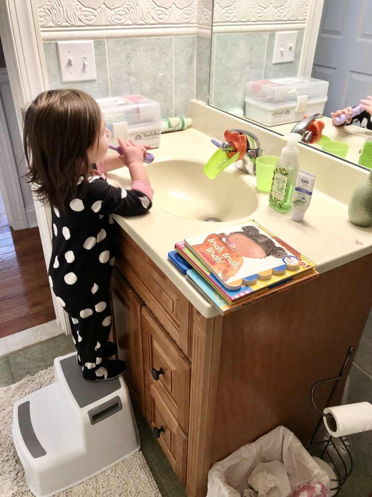 If you have 2 kinds under 2 years old, your life is pretty hectic. Here are some helpful tips to follow to maintain control and make your life easier.