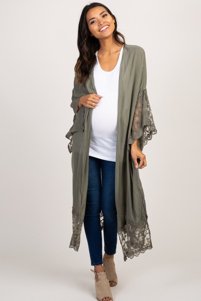 All your pregnancy must-haves for symptom relief, comfort, health, & just for fun. Every pregnant woman should enjoy their journey with these essentials