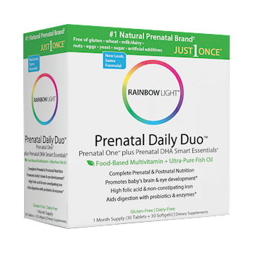 All your must-haves for pregnancy symptom relief, comfort, health, & just for fun. Every pregnant woman should enjoy their journey with this essential list of pregnancy items for first trimester, second trimester, and third trimester.