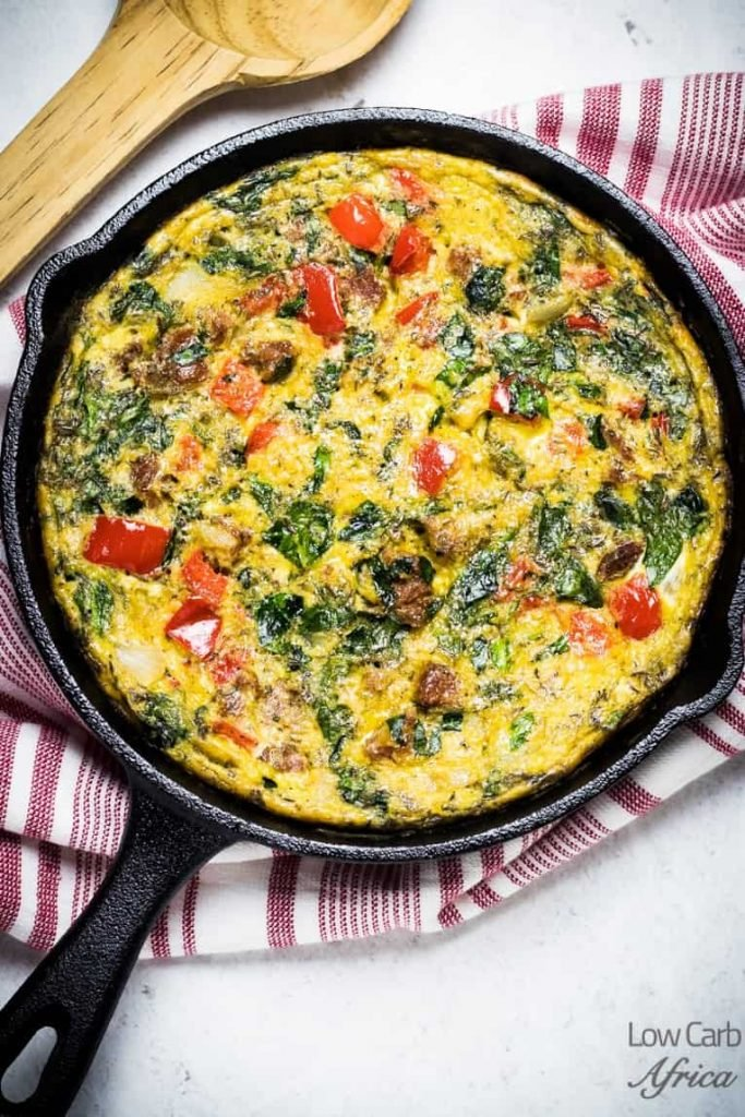 Get some delicious ideas for Christmas breakfast meals to enjoy with the whole family this holiday season, perfect for even the picky eaters