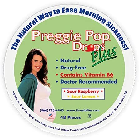 If nausea and morning sickness is your worst enemy, try these homeopathic & all natural remedies to help relieve gagging during pregnancy