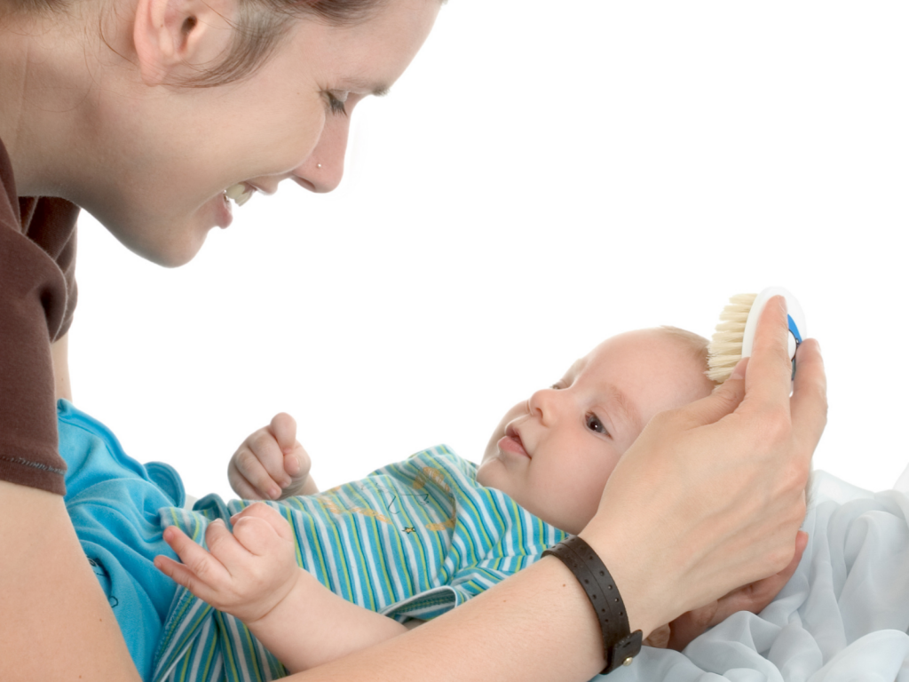 Tips to maintain proper care for your baby's soft skin by only using natural ingredients and preventing damage from sun and chemicals. Here is a list of important ways to care for their skin and keep it healthy and protected with Adorable Baby's line of natural baby care shampoo, body wash, and lotions.