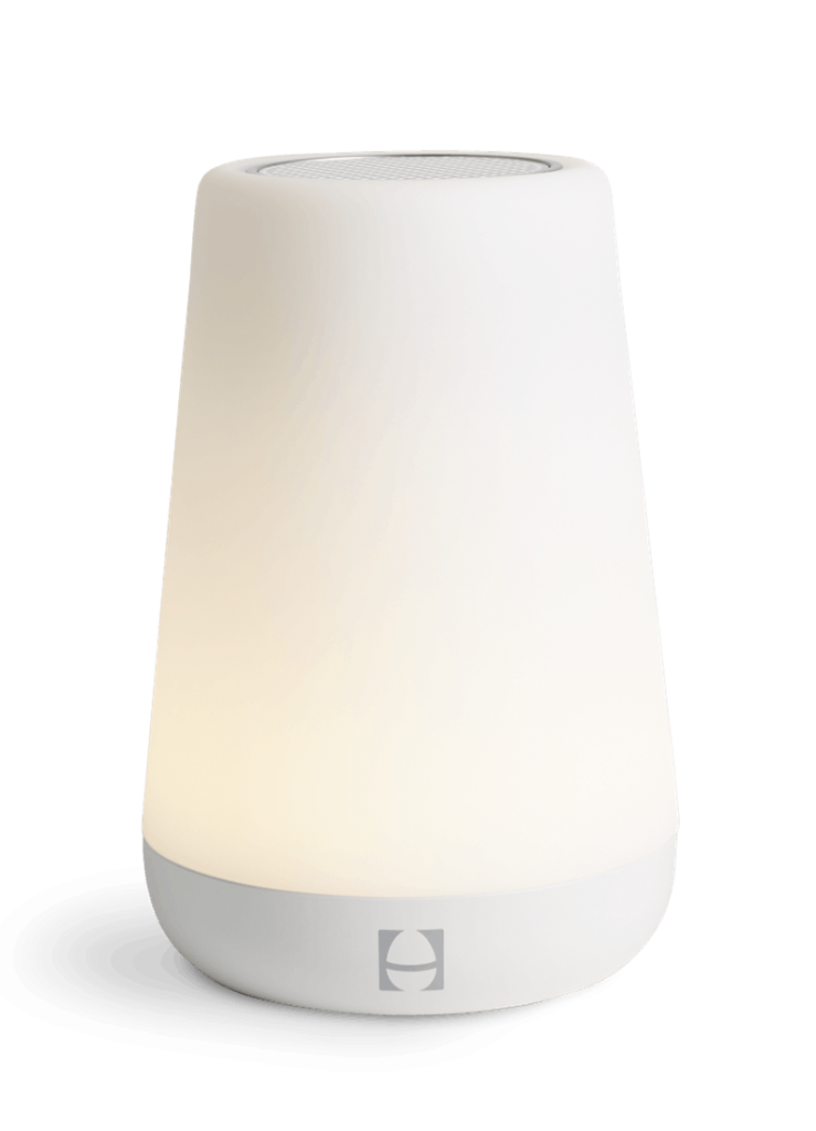 There are many varieties of nursing lights, but here are the best nursing lights that are versatile, bright, adjustable, & portable.