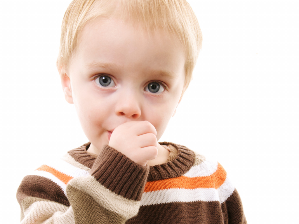 These are the harmful effects of thumb sucking on your child's teeth and health if they continue to suck their thumb as they get older. Here are some tips to get them to stop early enough, before it causes any extensive damage to their teeth, mouth, and speech.