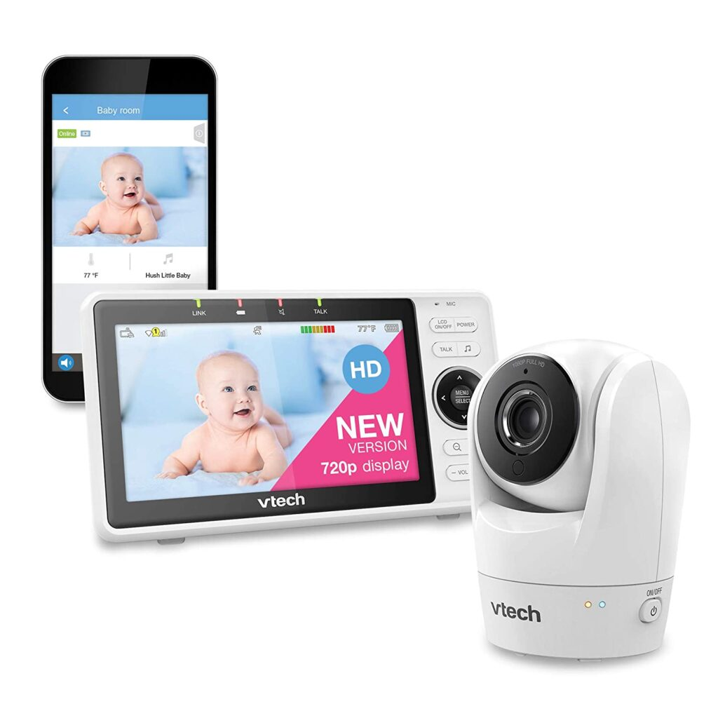 Are you having another baby? Here you will find some useful baby essentials to put on your list for your second baby registry or wish list