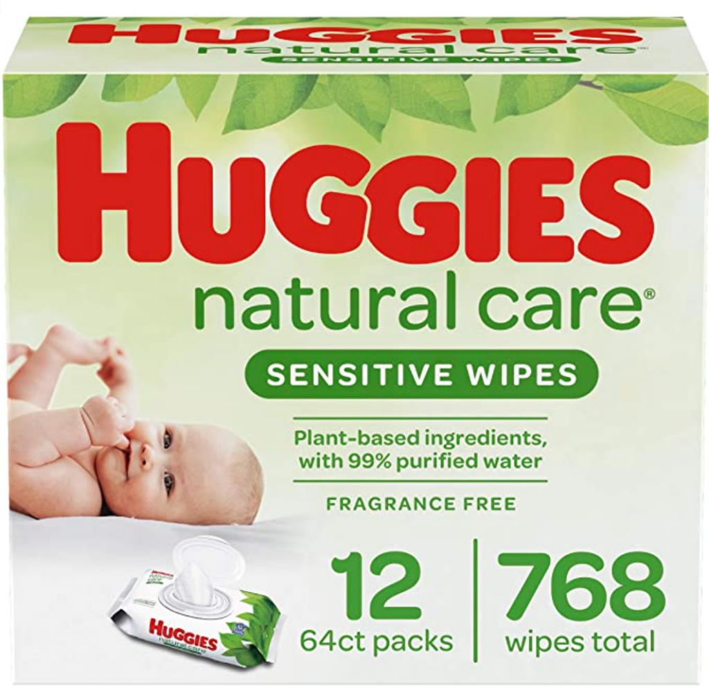 Wipes are definitely a diapering essential when it comes to babies. However, not all wipes are created equal. Here are the best natural wipes that are safe and protect baby from harmful chemicals