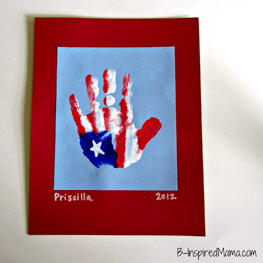 Finding it challenging to find activities for preschoolers? I have compiled a diverse list of 25 Fourth of July activities for preschoolers!