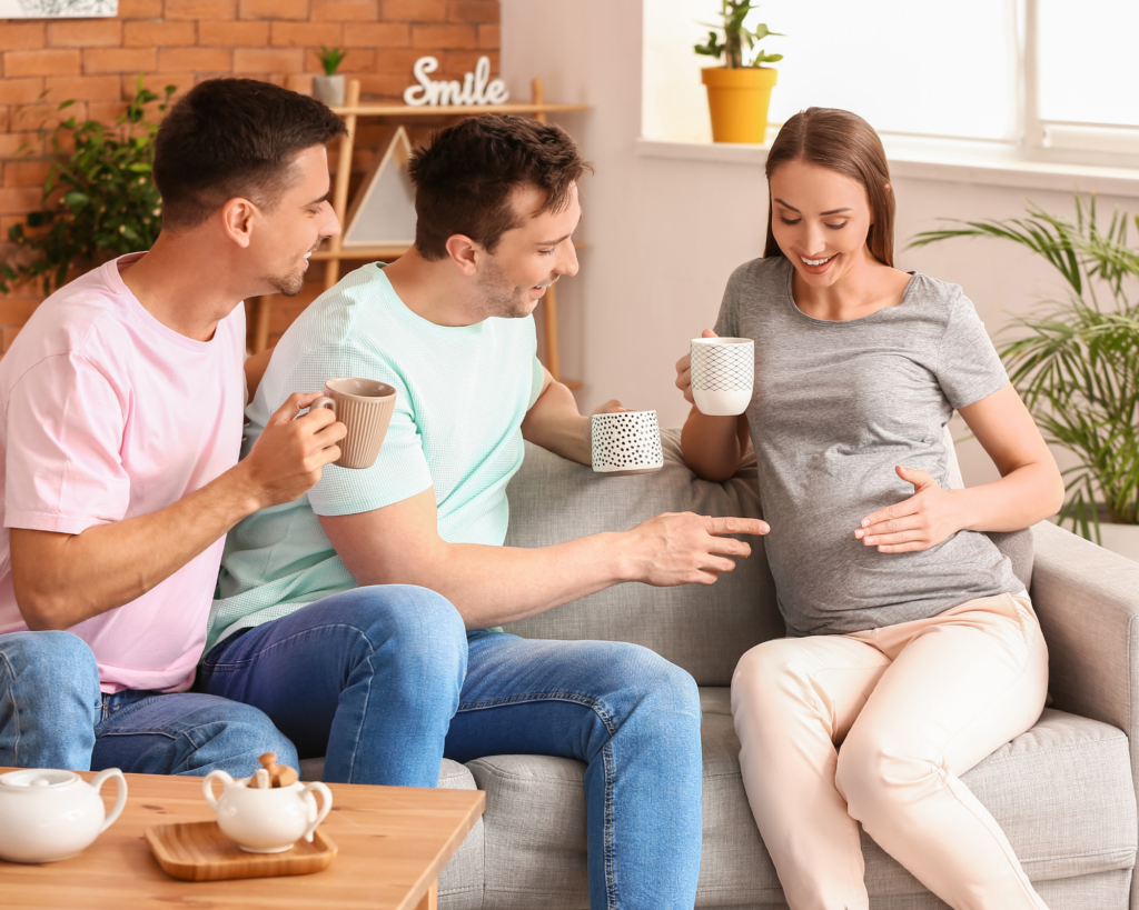 How much does it cost for surrogacy? The answer varies based on several factors that can influence the total fees and expenses.